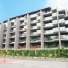 3LDK Apartment to Buy in Shinjuku-ku Interior