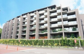 3LDK {building type} in Minamimotomachi - Shinjuku-ku