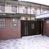 1K Apartment to Rent in Yokohama-shi Konan-ku Building Security