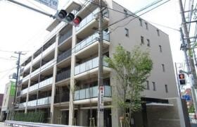 世田谷区野沢-2LDK{building type}