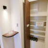 2LDK Apartment to Buy in Setagaya-ku Entrance