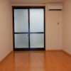 1K 아파트 to Rent in Warabi-shi Room