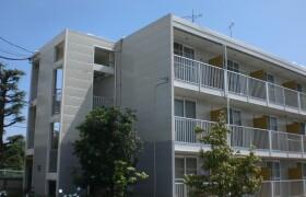 1K Mansion in Fujimicho - Higashimurayama-shi