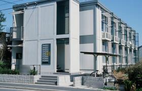1K Apartment in Utasatocho - Nagoya-shi Nishi-ku