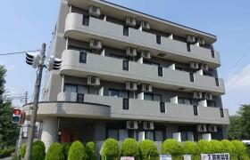 1K Mansion in Shimmei - Hino-shi