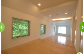 1LDK Apartment in Daita - Setagaya-ku