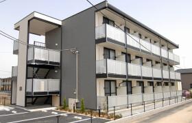1K Mansion in Aoyanagi - Toride-shi