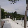 一棟 別荘 神戸市灘区 バルコニー・ベランダ