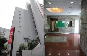 2K Mansion in Takinogawa - Kita-ku