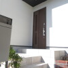 4LDK House to Buy in Osaka-shi Abeno-ku Entrance Hall