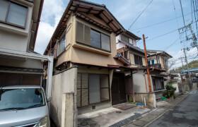 5K {building type} in Shugakuin mizukawaracho - Kyoto-shi Sakyo-ku