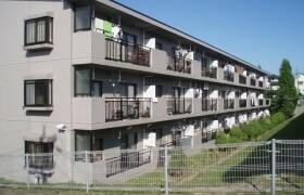 3LDK Mansion in Matsukazedai - Yokohama-shi Aoba-ku
