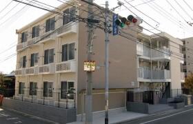 さいたま市桜区 西堀 1K アパート