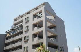 2LDK Mansion in Higashikasai - Edogawa-ku