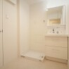 3LDK Apartment to Buy in Osaka-shi Nishiyodogawa-ku Washroom
