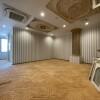 3LDK Apartment to Rent in Kobe-shi Nada-ku Interior