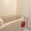 2LDK Apartment to Rent in Naha-shi Bathroom