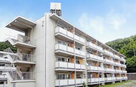 2K Mansion in Higashizuka - Kurashiki-shi