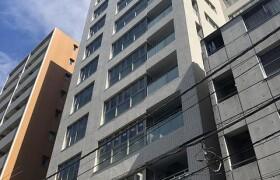2LDK Mansion in Kandatacho - Chiyoda-ku