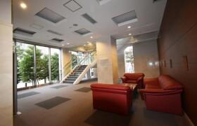 1LDK Mansion in Meieki - Nagoya-shi Nakamura-ku