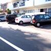 在板橋區內租賃1LDK 公寓大廈 的房產 停車場
