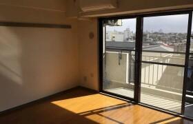 1K Mansion in Tamagawadenenchofu - Setagaya-ku