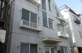 1R Mansion in Ebara - Shinagawa-ku