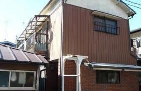 1DK Mansion in Takasago - Katsushika-ku