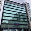 在千代田区购买2LDK 公寓大厦的 银行