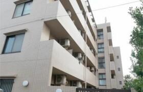1LDK Mansion in Kamikitazawa - Setagaya-ku