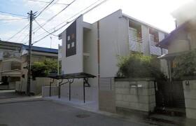 1K Apartment in Masago - Chiba-shi Mihama-ku