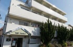 板桥区徳丸-1R{building type}