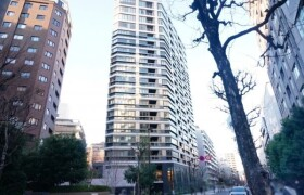千代田區一番町-3LDK{building type}