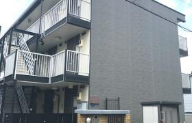 1K Mansion in Imagawa - Osaka-shi Higashisumiyoshi-ku