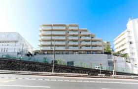 2SLDK Mansion in Uchikoshi - Yokohama-shi Naka-ku