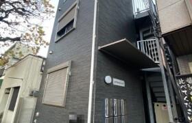 Whole Building {building type} in Uenocho - Yokohama-shi Naka-ku