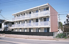 1K Apartment in Kitamikata - Kawasaki-shi Takatsu-ku
