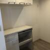 在川口市購買3LDK 公寓大廈的房產 內部