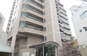 大阪市天王寺區悲田院町-1K{building type}