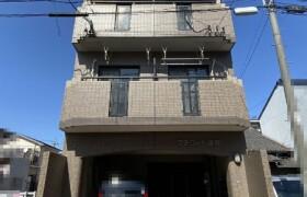 名古屋市西区浅間-整栋{building type}