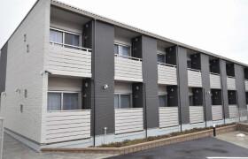 1K Apartment in Haze(shimmachi) - Fukuchiyama-shi