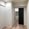1LDK Apartment to Buy in Shinagawa-ku Interior