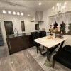7SLDK House to Buy in Suita-shi Kitchen