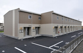 1K Apartment in Nao - Mie-gun Asahi-cho