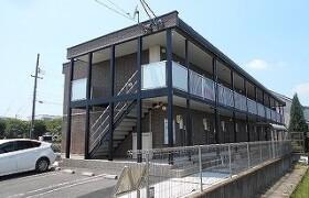 1K Apartment in Shinoda - Ama-shi