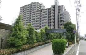 名古屋市北区山田北町-4LDK{building type}