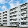2K Apartment to Rent in Kanuma-shi Exterior