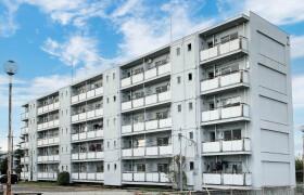 2K Mansion in Minamicho - Kanuma-shi