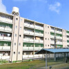 1LDK Apartment to Rent in Kusatsu-shi Exterior