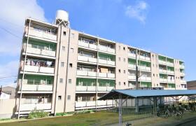 1LDK Mansion in Hashiokacho - Kusatsu-shi